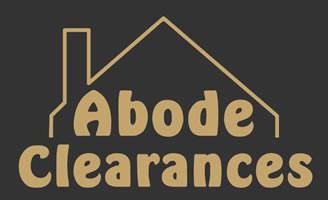 Abode Clearances Limited